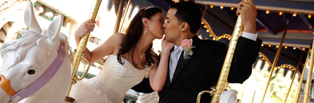 California Wedding Pricing