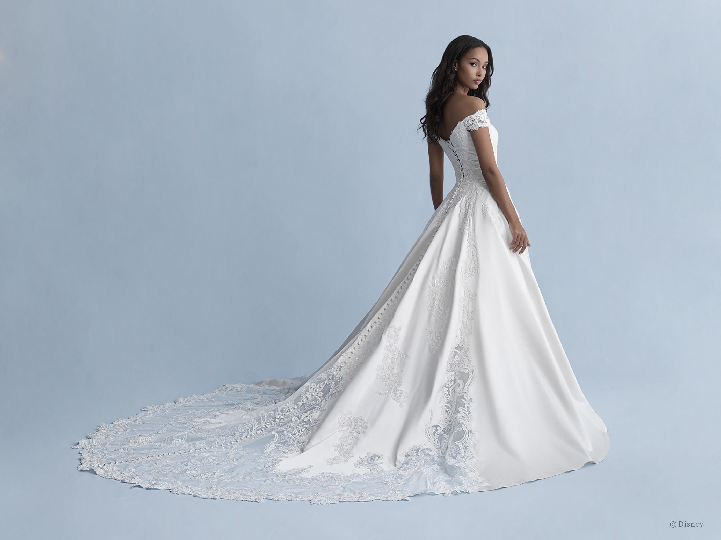 The Official Disney Weddings Blog,Wedding Guest Dresses Spring 2020