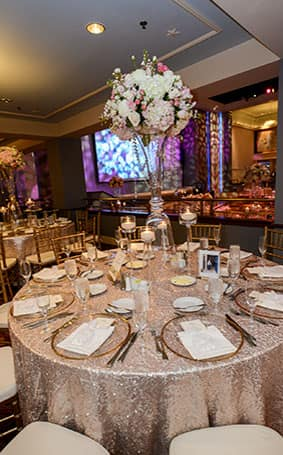 Disney Wedding Decor Gallery S Fairy Tale Weddingsdisney Weddings