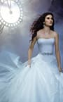 Bridal Collection by Alfred Angelo