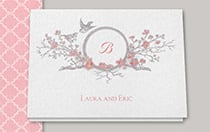 Invitations and Favors