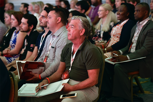 Registration Now Open! Aspire Higher At The 2018 Disney Institute