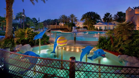 Key West Resorts >> Disney S Old Key West Resort Disney Vacation Club