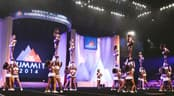The Summit- All Star Championship
