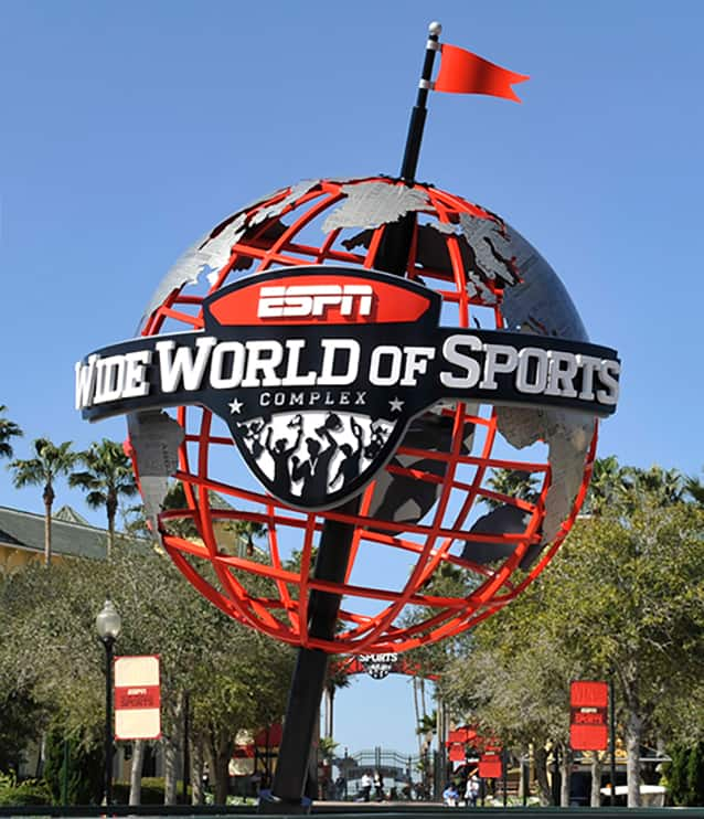 93aa1b62d342 ESPN Wide World of Sports