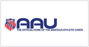 Amateur Athletic Union